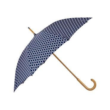 paraguas-manual-8r-de-60-cm-con-manchas-de-color-azul-y-blanco-1-6936338014416