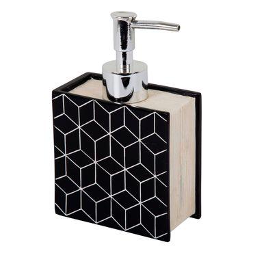 dispensador-de-jabon-liquido-color-negro-1-6953143002384