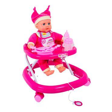 bebe-de-34-cm-con-accesorios-y-10-sonidos-1-6995857100192