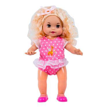 muneca-bailarina-de-37-cm-rosada-1-6995857100215