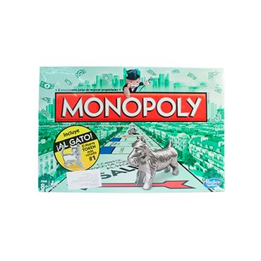 juego-de-mesa-monopoly-clasico-1-73000000097