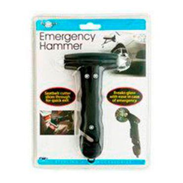 martillo-de-emergencia-con-dos-puntas-1-731015210855