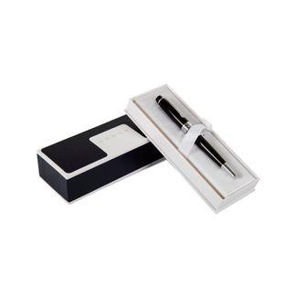 estilografo-cross-fuente-bailey-laca-negra-1-73228111353
