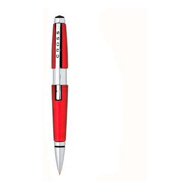 boligrafo-cross-edge-tipo-roller-rojo-1-73228116426
