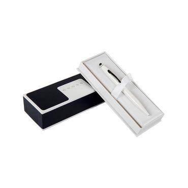 boligrafo-tech2-stylus-cross-blanco-perla-1-73228117591