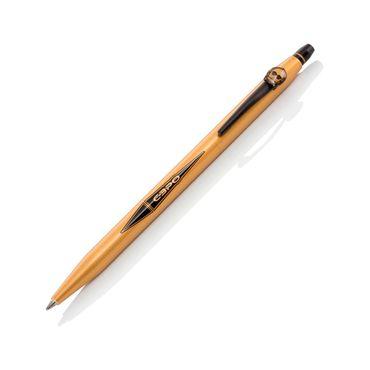 boligrafo-cross-star-wars-click-pen-c3pob-ss-1-73228125107