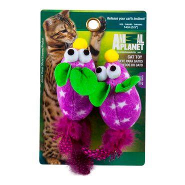 juguete-para-gatos-en-forma-de-raton-de-14-cm-1-7453056082682