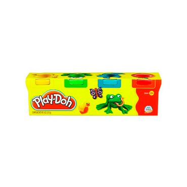miniempaque-play-doh-x-4-2-76930232415