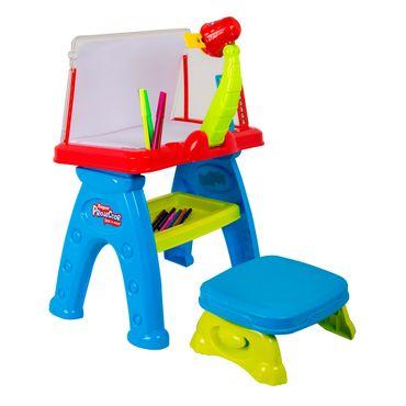 juego-de-proyector-con-mesa-y-silla-1-7453087437789