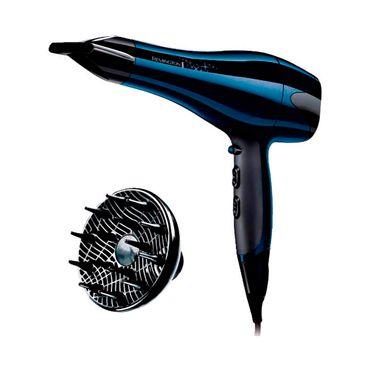 secador-sapphire-pro-remington-ac5099--2--74590542998