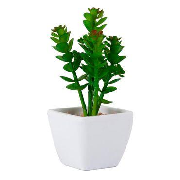 planta-artificial-con-racimo-de-13-cm-color-verde-2-7700000015334