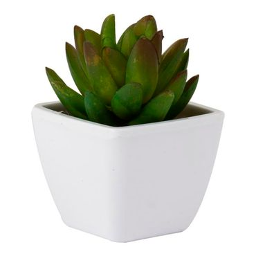 planta-artificial-de-85-cm-verde-2-7700000835406