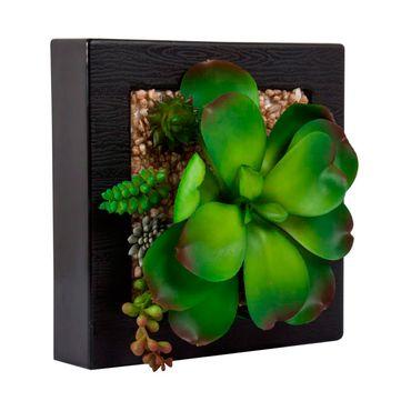 planta-artificial-grande-verde-2-7700000838360