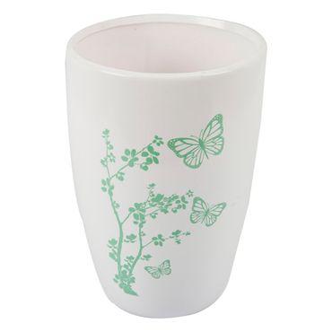 recipiente-decorativo-en-ceramica-mariposa-2-7701016001014