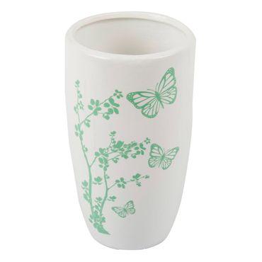recipiente-decorativo-en-ceramica-mariposa-2-7701016001038