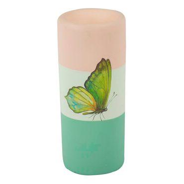 portavelas-en-ceramica-con-diseno-de-mariposa-2-7701016001045
