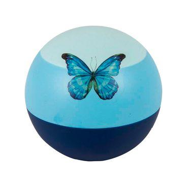 bola-decorativa-de-85-cm-diseno-de-mariposa-2-7701016001069