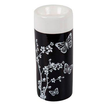portavelas-con-diseno-de-mariposas-color-negro-2-7701016001106