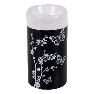 portavelas-con-diseno-de-mariposa-color-negro-1-7701016001113