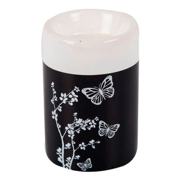 portavelas-con-diseno-de-mariposas-color-negro-1-7701016001120