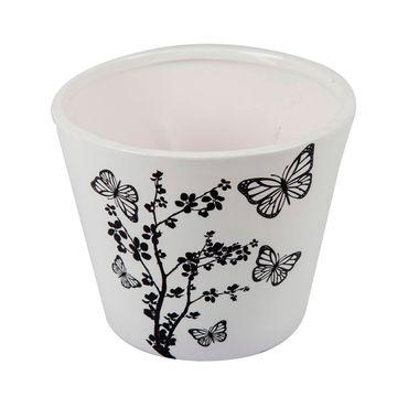 recipiente-decorativo-en-ceramica-mariposa-1-7701016001137