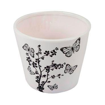 florero-con-diseno-de-mariposa-1-7701016001144