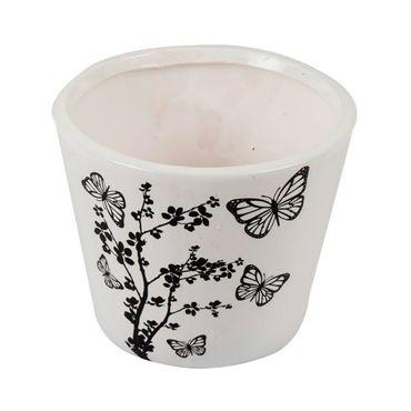 florero-con-diseno-de-mariposas-color-blanco-con-negro-1-7701016001168