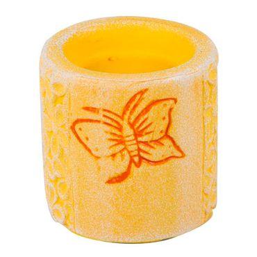 portavelas-con-diseno-mariposa-color-amarillo-1-7701016001229