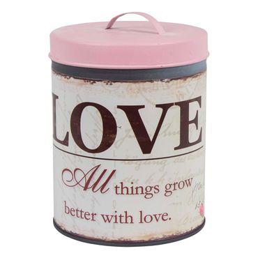 caja-cilindrica-metalica-color-blanco-con-rosado-1-7701016001762