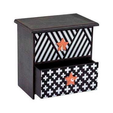 caja-organizadora-en-mdf-de-2-cajones-1-7701016002141