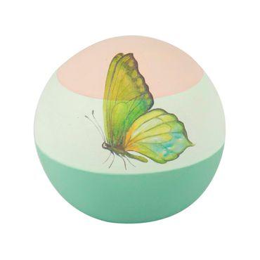 bola-decorativa-de-8-cm-con-diseno-de-mariposa--2--7701016011051