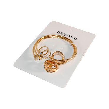 set-de-pulsera-con-7-anillos-dorados-1-7701016013734
