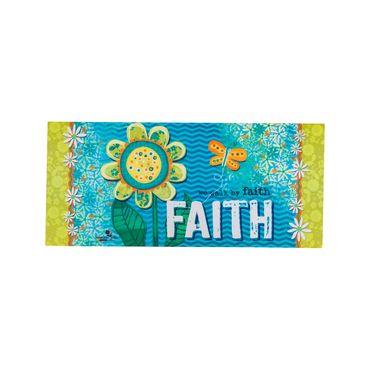 alfombra-faith-de-56-cm-x-25-cm-con-diseno-de-flores-y-mariposa-1-7701016015271