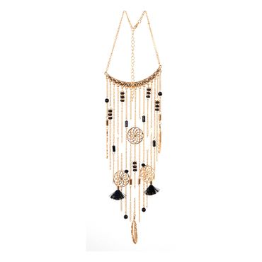 collar-corto-atrapasuenos-color-dorado-negro-y-blanco-1-7701016023566