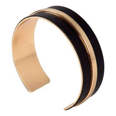 pulsera-graduable-color-negro-con-dorado-1-7701016027601