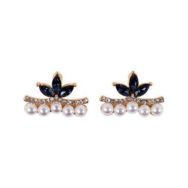 aretes-en-forma-de-flor-con-perlas-1-7701016027939