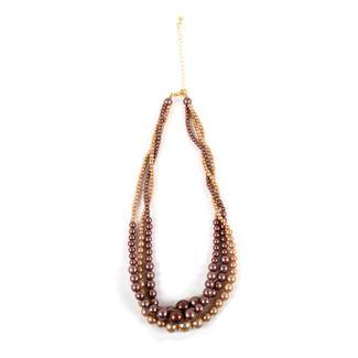 collar-con-3-lazos-y-perlas-1-7701016028035