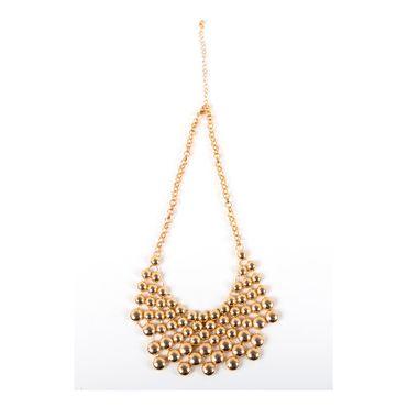 collar-con-esferas-doradas--2--7701016028530