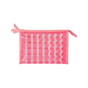 cosmetiquera-polka-dots-rectangular-rosada--2--7701016034463
