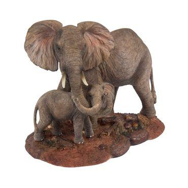 figura-de-elefante-madre-e-hijo-en-polirresina-10-cm-1-7701016042031