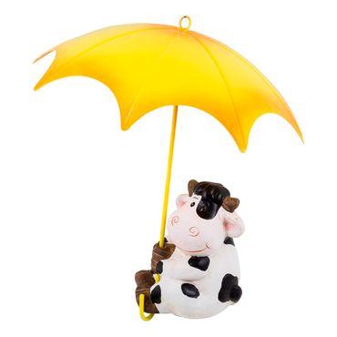figura-de-vaca-con-manchas-y-sombrilla-13-cm-1-7701016042079