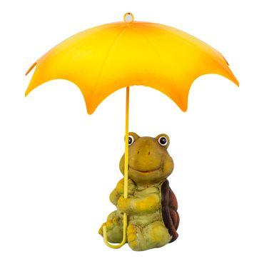 figura-de-tortuga-con-sombrilla-13-cm-verde-1-7701016042109