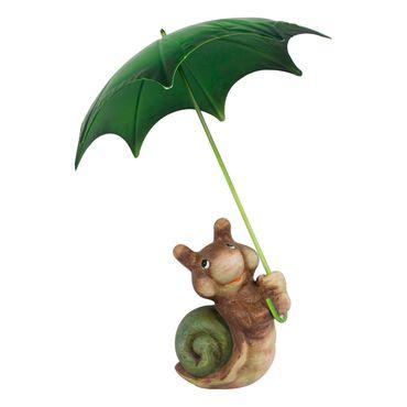 figura-de-caracol-con-sombrilla-135-cm-verde-1-7701016042123