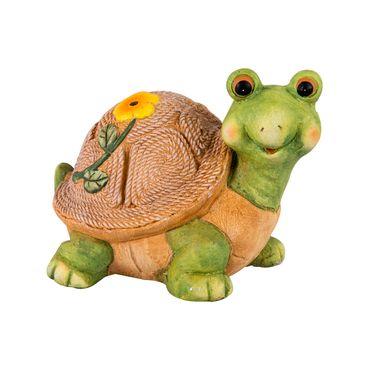 figura-de-tortuga-de-jardin-26-cm-1-7701016042147