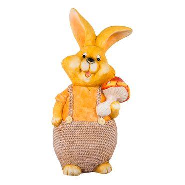 figura-de-conejo-con-hongo-color-amarillo-49-cm-1-7701016052207
