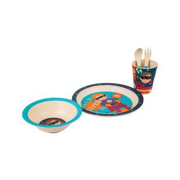 set-de-vajilla-infantil-circular-x-5-piezas-1-7701016054232