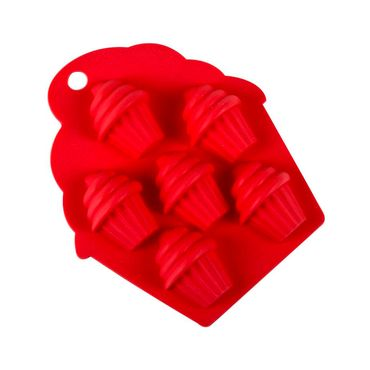 molde-mini-de-silicona-estilo-cupcake-1-7701016057936
