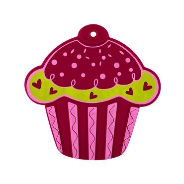 individual-de-silicona-en-forma-de-cupcake-color-fucsia-1-7701016058087