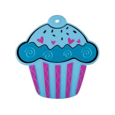 individual-de-silicona-en-forma-de-cupcake-color-azul-1-7701016058094