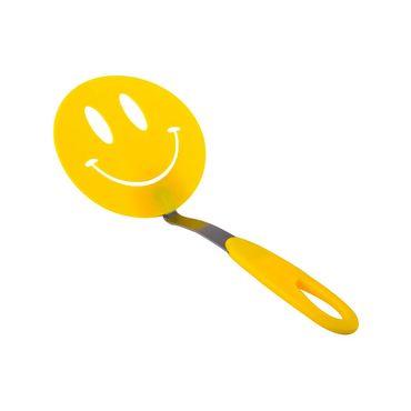 pala-de-fritos-de-28-cm-con-mango-nylon-carita-feliz-1-7701016058230